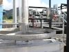 Waste Water Treatment Plant, Maunabo